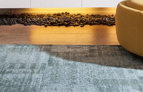 שטיח פטרה
