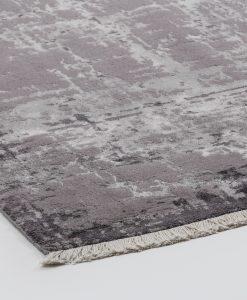 שטיח קבוס תקריב פינה