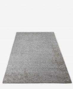 שטיח אגרה