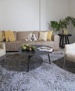 שטיח מארס לסלון