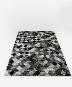 שטיח טליס