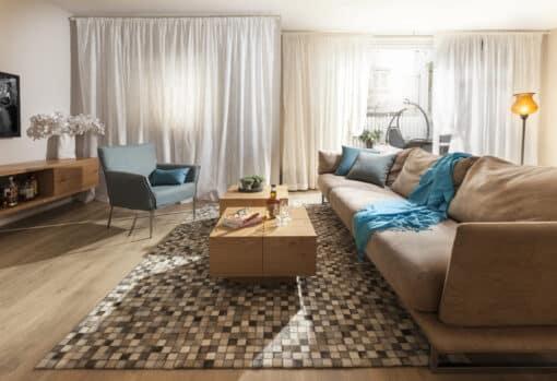 צפה תמונה של שטיח בהיה