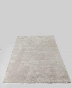 שטיח בריגיט