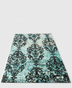 שטיח קאלמה