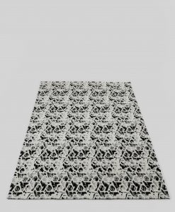 שטיח קיובס