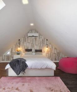 שטיח עינב לחדר שינה