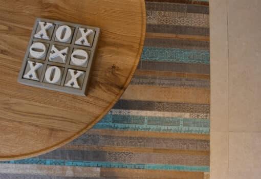 שטיח לסלון אלמנט