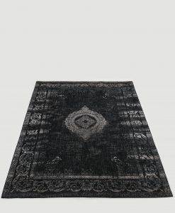 שטיח אנדור