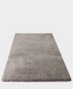 שטיח פוקסי