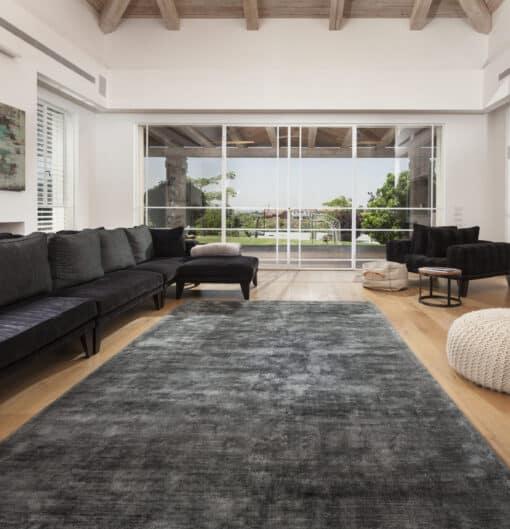 צפה תמונה של שטיח ג'זאל