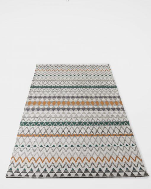 שטיח הוליסטר
