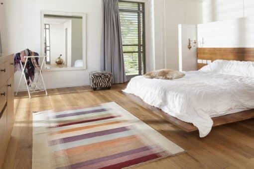 שטיח אינקה