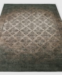 שטיח יופיטר