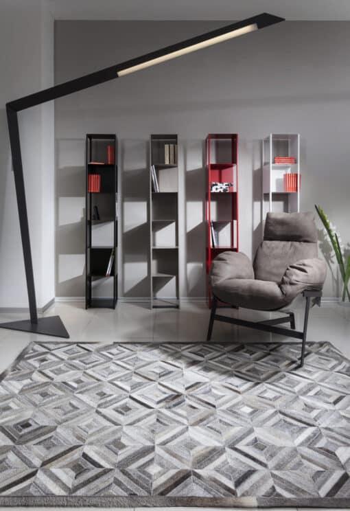 צפה תמונה של שטיח קאזה