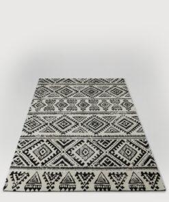 שטיח לה-פז
