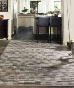 שטיח לורן לחדר אוכל