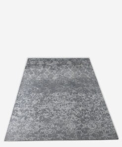 שטיח לוסי
