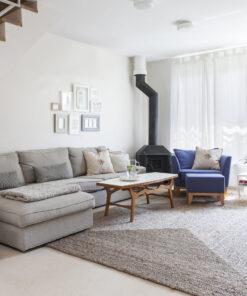 שטיח מרגה לסלון