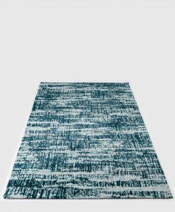 שטיח אושן