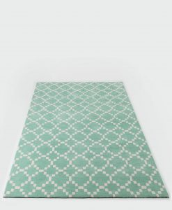 שטיח אוראו