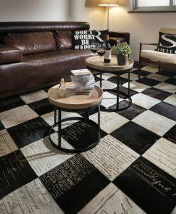 שטיח פיאנו לסלון