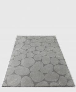 שטיח פרימרוז