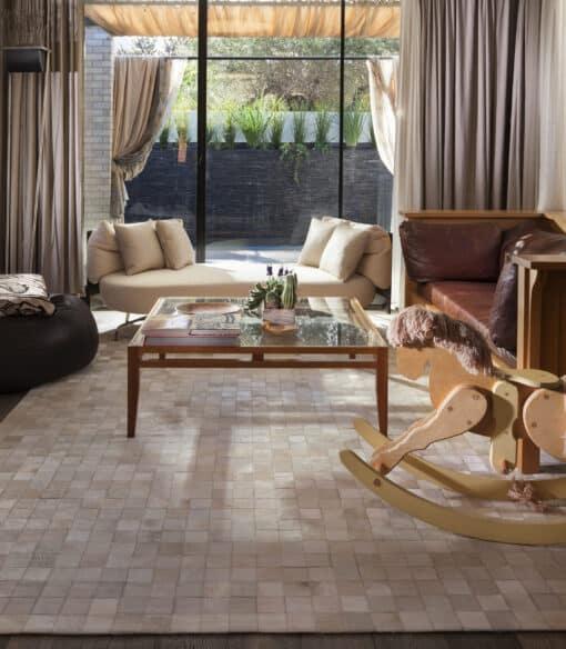 שטיח ריקרדו לסלון