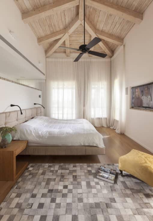 שטיח ריקרדו