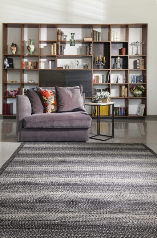 שטיח ריבר