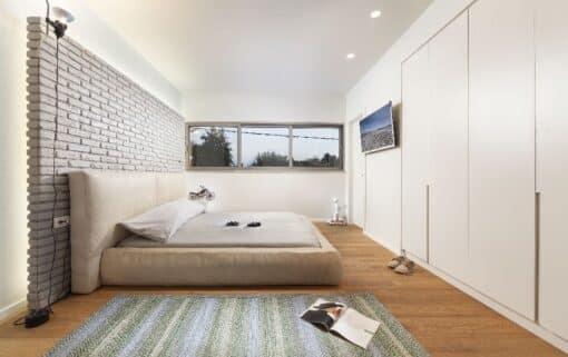 צפה תמונה של שטיח ריבר
