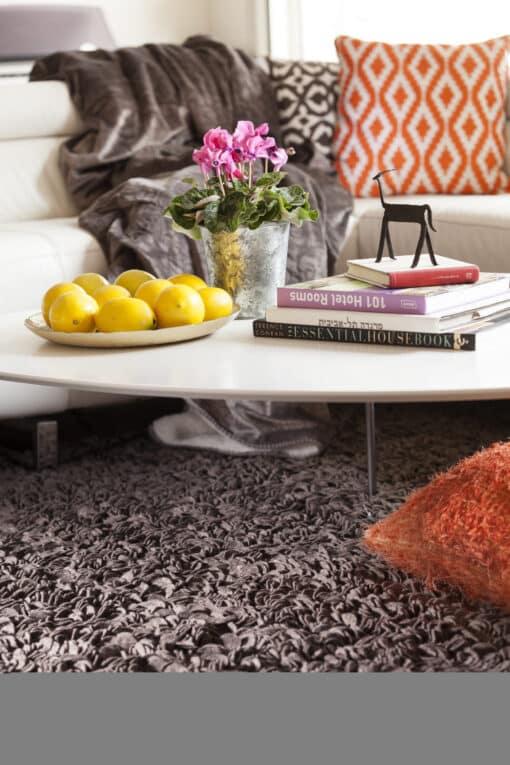 שטיח רוז