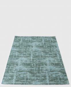 שטיח סבלו