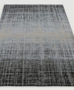 שטיח שירז
