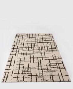 שטיח סוויטצ
