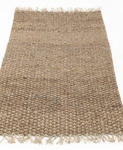 שטיח טמפרה