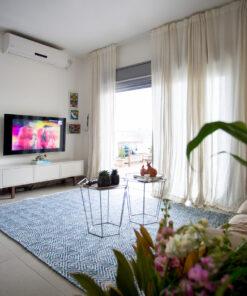 שטיח טורנה לסלון