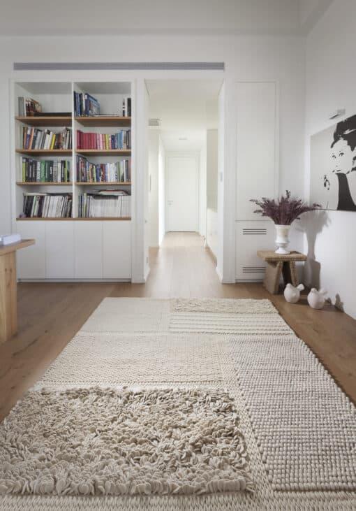 שטיח טובל