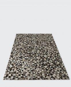 שטיח טריקרדו