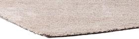 שטיחים בצבע בז