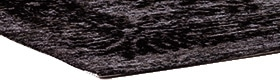 שטיחים בצבע שחור