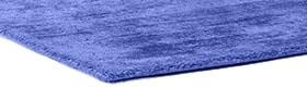 שטיחים בצבע כחול