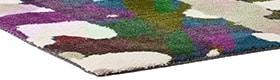 שטיחים צבעוניים