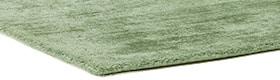 שטיחים בצבע ירוק
