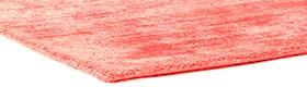 שטיחים בצבע כתום