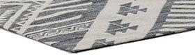 שטיחים דקים
