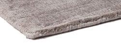 שטיחי יוקרה