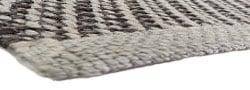 שטיחים סינטטים